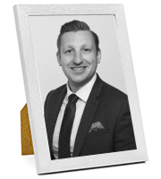 Darren Wright, Event Manager