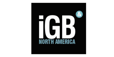 IGaming Business North America
