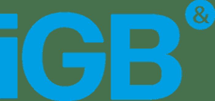 Igb Gaming